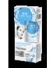Fitokosmetik BioC Krem do twarzy na dzień z kwasem hialuronowym, 45 ml