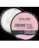 Ecolatier Urban Micelarna oczyszczająca odżywka do włosów Moringa i kokos, 380 ml