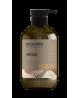 Ecolatier Urban Wzmacniający balsam do osłabionych włosów Shea i magnolia, 400 ml