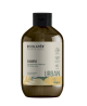 Ecolatier Urban Szampon do włosów cienkich Objętość i wzrost Proteiny i aloes, 600 ml