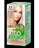 Trwała krem farba do włosów Fitocolor 9.3 odcień Perłowy blond