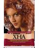 Fitokosmetik - henna irańska naturalna 25 g