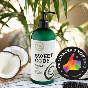Kochamy takie poniedziałki❗ Nasze 2️⃣ wspaniałe produkty zdobyły tytuł INFLUENCER'S TOP 2021❗🥇🏆➡ Odżywczy żel pod prysznic Good Mood z kokosem do skóry suchej i normalnej, 400 ml ➡ Odżywczy krem do ciała i rąk Ecolatier Urban, marula, orzechy kukui i pantenol, 400 ml✅ Jeśli chcesz dowiedzieć się czegoś więcej o zwycięzcach plebiscytu, to koniecznie kliknij na grafikę❗#elevita #elevitapoland #influencerstop2021 #allaboutlife #plebiscyt #wyborinfluencerek #wybórinternautów #nowościkosmetyczne #perełkikosmetyczne #naturalnekosmetyki #naturalnekosmetykidociała #naturalnapielęgnacja #pielęgnacjaciała #nawilżającykremdociała #kremowyżelpodprysznic #kokosowelove #kosmetykizkokosem #odżywczekosmetyki #skincare #ecolatier #ecolatiercosmetics #ecolatierurban #goodmood #goodmoodkosmetyki #żelpodprysznicgoodmood #sposóbnadobryhumor #sposóbnadobrydzień #sposóbnapięknąskórę